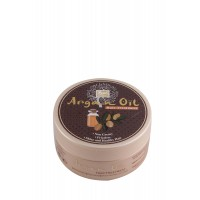 GOLD ARGAN OIL HAIR TREATMENT 250 ML